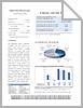 STIF Fact Sheet 3-31-16